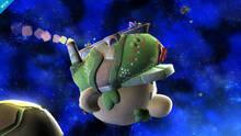 Imagen 225 de Super Smash Bros. Ultimate