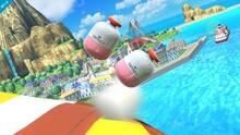 Imagen 226 de Super Smash Bros. Ultimate