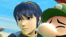 Imagen 227 de Super Smash Bros. Ultimate