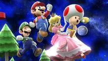 Imagen 228 de Super Smash Bros. Ultimate