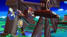 Imagen 229 de Super Smash Bros. Ultimate