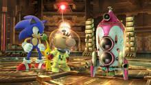 Imagen 211 de Super Smash Bros. Ultimate