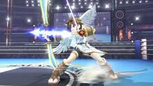 Imagen 212 de Super Smash Bros. Ultimate