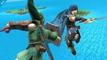 Imagen 214 de Super Smash Bros. Ultimate