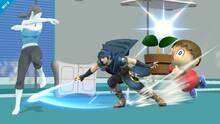 Imagen 215 de Super Smash Bros. Ultimate