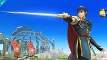 Imagen 216 de Super Smash Bros. Ultimate