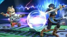 Imagen 218 de Super Smash Bros. Ultimate