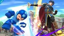 Imagen 219 de Super Smash Bros. Ultimate