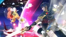 Imagen 221 de Super Smash Bros. Ultimate