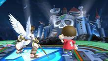 Imagen 239 de Super Smash Bros. Ultimate