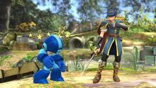 Imagen 240 de Super Smash Bros. Ultimate