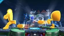 Imagen 241 de Super Smash Bros. Ultimate