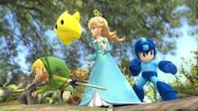 Imagen 243 de Super Smash Bros. Ultimate