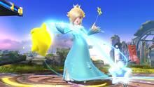 Imagen 244 de Super Smash Bros. Ultimate