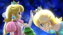 Imagen 245 de Super Smash Bros. Ultimate