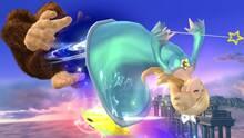 Imagen 246 de Super Smash Bros. Ultimate