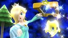 Imagen 247 de Super Smash Bros. Ultimate