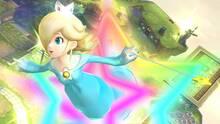 Imagen 248 de Super Smash Bros. Ultimate