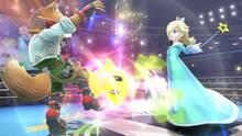 Imagen 250 de Super Smash Bros. Ultimate