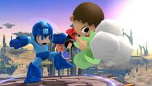 Imagen 231 de Super Smash Bros. Ultimate