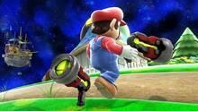 Imagen 232 de Super Smash Bros. Ultimate