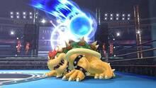 Imagen 233 de Super Smash Bros. Ultimate