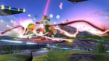 Imagen 234 de Super Smash Bros. Ultimate
