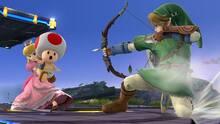 Imagen 253 de Super Smash Bros. Ultimate