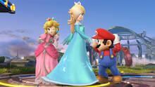 Imagen 254 de Super Smash Bros. Ultimate