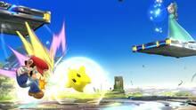 Imagen 255 de Super Smash Bros. Ultimate