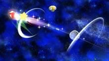 Imagen 256 de Super Smash Bros. Ultimate