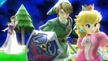 Imagen 265 de Super Smash Bros. Ultimate