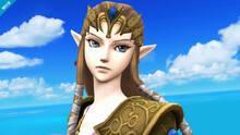 Imagen 257 de Super Smash Bros. Ultimate