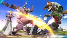 Imagen 258 de Super Smash Bros. Ultimate