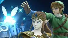 Imagen 259 de Super Smash Bros. Ultimate