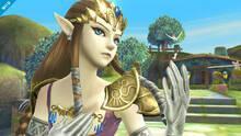 Imagen 260 de Super Smash Bros. Ultimate