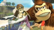 Imagen 261 de Super Smash Bros. Ultimate
