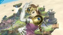 Imagen 263 de Super Smash Bros. Ultimate