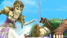 Imagen 264 de Super Smash Bros. Ultimate