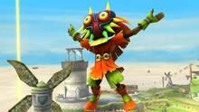 Imagen 235 de Super Smash Bros. Ultimate
