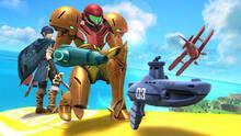 Imagen 236 de Super Smash Bros. Ultimate