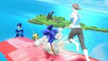 Imagen 237 de Super Smash Bros. Ultimate