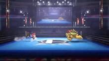 Imagen 4 de Super Smash Bros. Ultimate