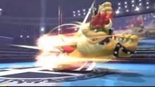 Imagen 5 de Super Smash Bros. Ultimate