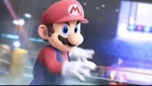 Imagen 6 de Super Smash Bros. Ultimate