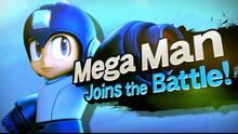 Imagen 8 de Super Smash Bros. Ultimate