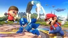 Imagen 10 de Super Smash Bros. Ultimate
