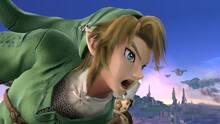 Imagen 19 de Super Smash Bros. Ultimate
