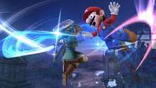 Imagen 20 de Super Smash Bros. Ultimate