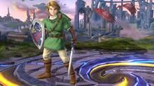 Imagen 21 de Super Smash Bros. Ultimate